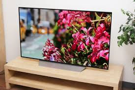 tv in middle of room best picture quality tvs for 2018 cnet