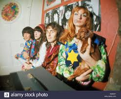 the fool dutch design collective at their studio in the beatles
