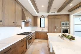 brico depot beziers cuisine depot vente meubles montpellier maison design hosnya com
