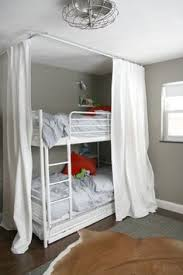 Ikea Tuffing Bunk Bed Hack Tuffing Bunk Bed Frame Dark Gray Bunk Bed Bed Frames And Lofts