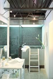 100 bathroom spa ideas home decorating inspiration from a