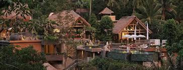 the kayon resort truly ubud resort