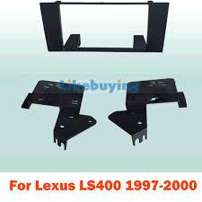 ban xe lexus sc430 online buy wholesale lexus ls400 1999 from china lexus ls400 1999