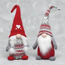 Gnome Ornament Christmas Swedish Gnome Kids Boy Or Kids Boys Gnomes And Girls
