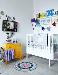 couleur chambre bébé mixte décoration couleur chambre bebe mixte 99 montpellier 07102336