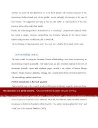 Define Co Interior Best Latex Resume Class Econometrics Term Paper Ccie Resume Sample
