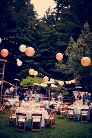 outdoor party decorations i pinimg 236x 2d e2 85 2de2851b74ea7d7b5af753f