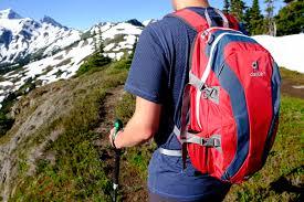 Montana travel backpacks for women images Best daypacks for hiking of 2017 switchback travel jpg