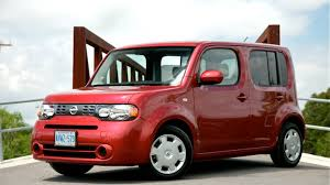 2013 nissan cube used nissan cube review 2009 2014