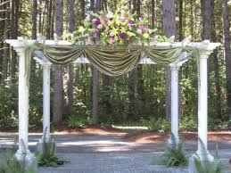 wedding venues in eugene oregon woods eugene oregon wedding venue weddings 3