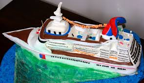 carnival ship themes pin by shauna davis walters on gifts pinterest cruise ships
