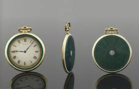 vente aux ench鑽es mobilier de bureau cata montres