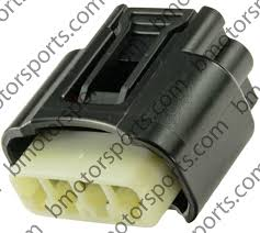 lexus rx300 ignition coil home shop new products 4 way japanese coil on plug