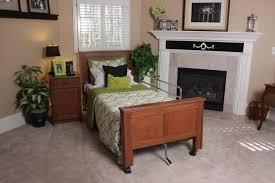 tendercare beds headboard footboard u0026 nightstand set from sobaks