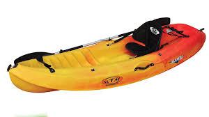rtm siege social mambo pack rtm kayak