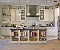 home depot white kitchen cabinets cabinet beautiful modern kitchen cabinets beautiful modern