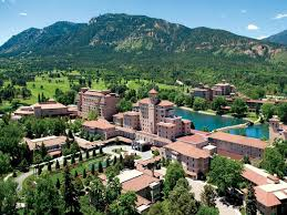 Colorado travel channel images Luxe adventures in colorado springs destinations travel jpeg