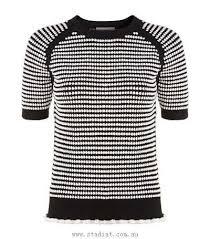 tops online tops online shopping from nuova zelanda fashion women clothing