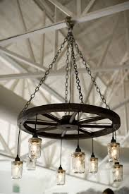 wagon wheel light fixture arizona el chorro lodge wedding wagon wheel chandelier wheel