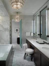 nice bathrooms for cheap nice small bathroom ideas on a low