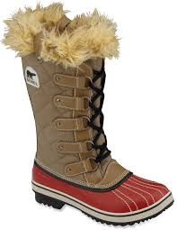 sorel tofino s boots canada 50 best boots images on shoes sorel boots and the winter