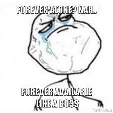Like A Boss Meme - like a boss meme like a boss meme generator forever alone nah