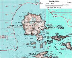 Pavlof Volcano Map Skiing The Pacific Ring Of Fire And Beyond Great Sitkin