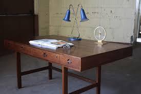 Modern Partners Desk Flickriver Photoset Previous Desks By Kennyk K2modern