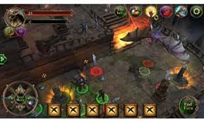 top rpg for android best android rpgs 2018 for phones and tablets