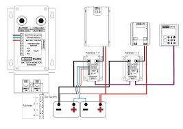 one way dimmer switch wiring diagram gooddy org