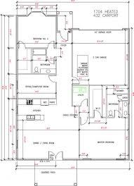 luxury master bathroom floor plans master bathroom floor plans with walk in shower interior design