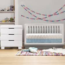 Disney Princess Convertible Crib Convertible Cribs Contemporary Bedroom Storkcraft Mattress