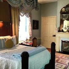 Newport Oregon Bed And Breakfast 123 Best Bed And Breakfast Images On Pinterest Amazing Beds