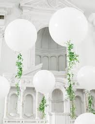 large white balloons best 25 balloons ideas on 重庆幸运农场倍投方案