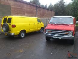 Dodge Ram Yellow - dodge ram dayvan projects x2 v8