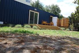 container homes airbnb carolina beach nc 18 tiny houses
