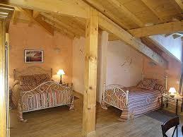 chambres d hotes 64 chambre chambre d hote 64 fresh madame mich le ampo larceveau arros