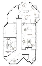 100 floor plan office 100 small office building floor plans