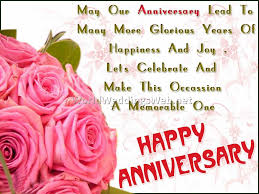 wedding anniversary gifts 7 year wedding anniversary gifts for him 2 best wedding source
