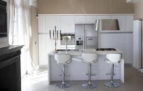 designer dunstabzugshauben auffällige design dunstabzugshauben elica für die moderne küche