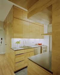 small kitchen cabinet ideas top 12 small kitchen design ideas mod cabinetry