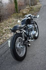 best 25 moped prices ideas on pinterest motorcycle wiring mini
