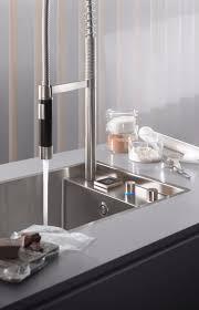 22 best architecture kitchen appliances u0026 fixtures images on