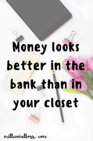Family And Love Quotes by Best 10 Saving Quotes Ideas On Pinterest Financial Quotes