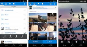 dropbox app for android 7 free apps to transfer files between android and mac wifi
