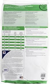 hill u0027s prescription diet r d weight reduction chicken flavor dry