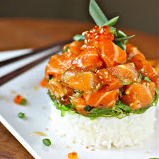cuisiner sushi 132 best images about recettes à cuisiner on