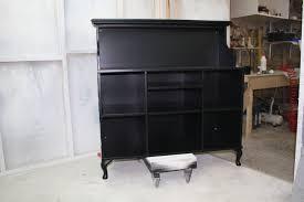 Reception Desk For Salon Cheap Rustic Modern Reception Desk Salon Furniture Italy Home Loversiq