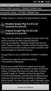 android vending apk play installer v1 1 2 for play store 8 3 42 u apk apps