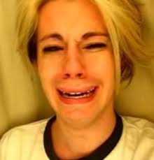Meme Generator Leave Britney Alone - leave britney alone meme generator britney best of the funny meme